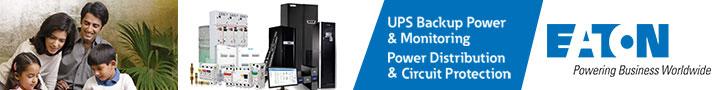 Banner Inline Header UPS – 728×90
