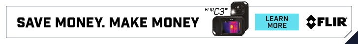 Banner Inline Header TM – 728×90